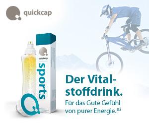 quickcap sports