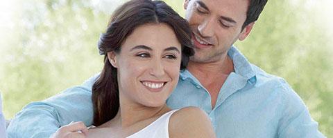 Schwangerschafts- und Fruchtbarkeitstests von Clearblue