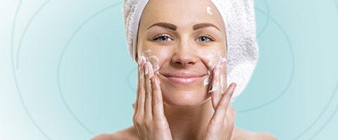 Alle Unklarheiten beseitigt – Reine Haut mit Cleanance von Eau Thermale Avène
