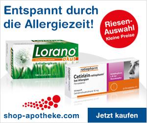 Allergie_300x250.jpg