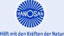 HANOSAN GmbH