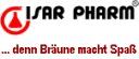 ISAR PHARM Austria Vertriebsges.mbH