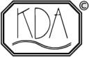 KDA Pharmavertrieb Arndt GmbH