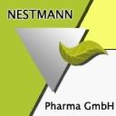 NESTMANN Pharma GmbH