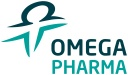 Omega Pharma Deutschland GmbH