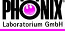 PHÖNIX LABORATORIUM GmbH