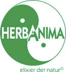 Herba Anima GmbH